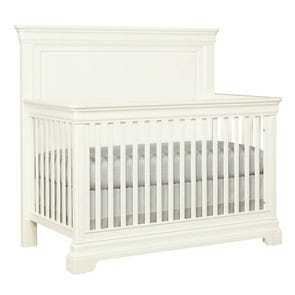 Stone & Leigh Teaberry Lane Built To Grow Crib in Stardust