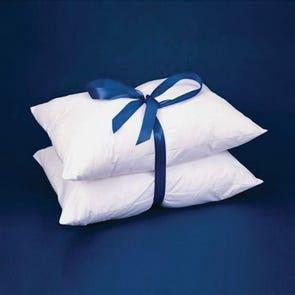 Leggett & Platt Home Textiles Deluxe Fiberfill Pillow