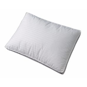 Leggett & Platt Home Textiles Down Triple Chamber Pillow