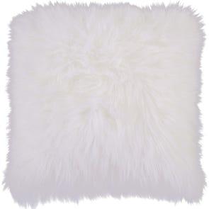 Surya Fantastic Fluff Accent Pillow