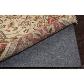 Surya Felted Pad Indoor Reversible Premium 9 Foot x 13 Foot Rug Pad