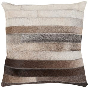 Surya Hidden Trail I Accent Pillow