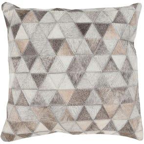 Surya Hidden Trail III Accent Pillow