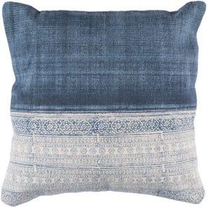 Surya Lola I Accent Pillow
