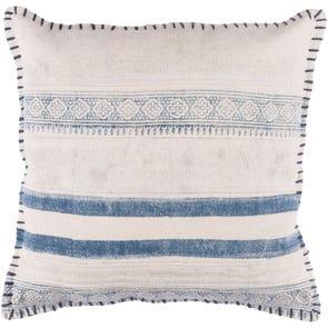 Surya Lola II Accent Pillow