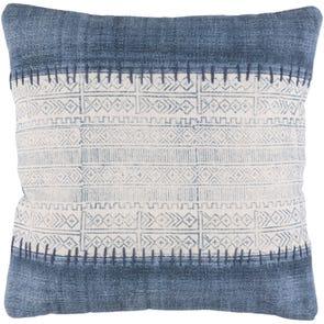 Surya Lola III Accent Pillow