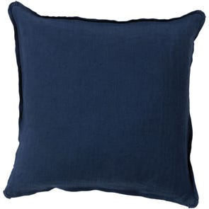 Surya Luxury in Linen Accent Pillow