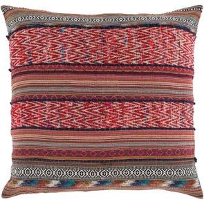 Surya Marrakech I Accent Pillow