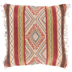 Surya Marrakech II Accent Pillow