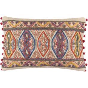 Surya Marrakech III Accent Pillow