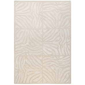 Candice Olson for Surya Sculpture 7511 Rug