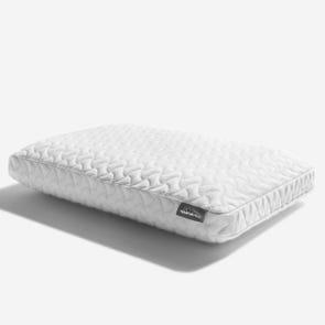 TEMPUR-Adapt Pro Cloud + Cooling Standard Bed Pillow
