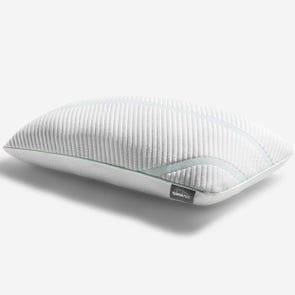 TEMPUR-Adapt ProLo + Cooling King Bed Pillow