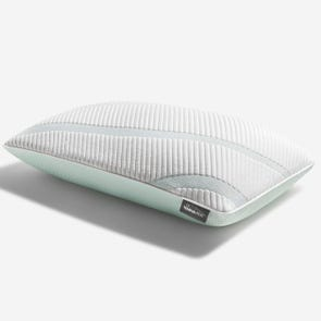 TEMPUR-Adapt ProMid + Cooling Queen Bed Pillow