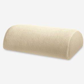 The Universal Cushion by Tempur-Pedic