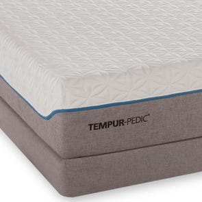 Full TEMPUR-Cloud Supreme Mattress + Free $300 Visa Gift Card