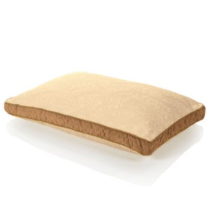 Tempur-Pedic Grand Pillow