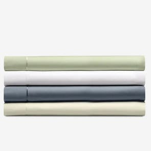 Tempur-Pedic 310 Thread Count Pima Cotton Sheet Set