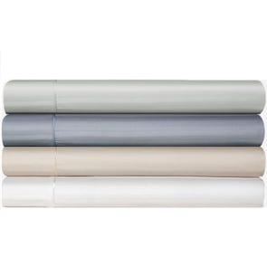 Tempur-Pedic 420 Thread Count Egyption Cotton Pillowcase Pair