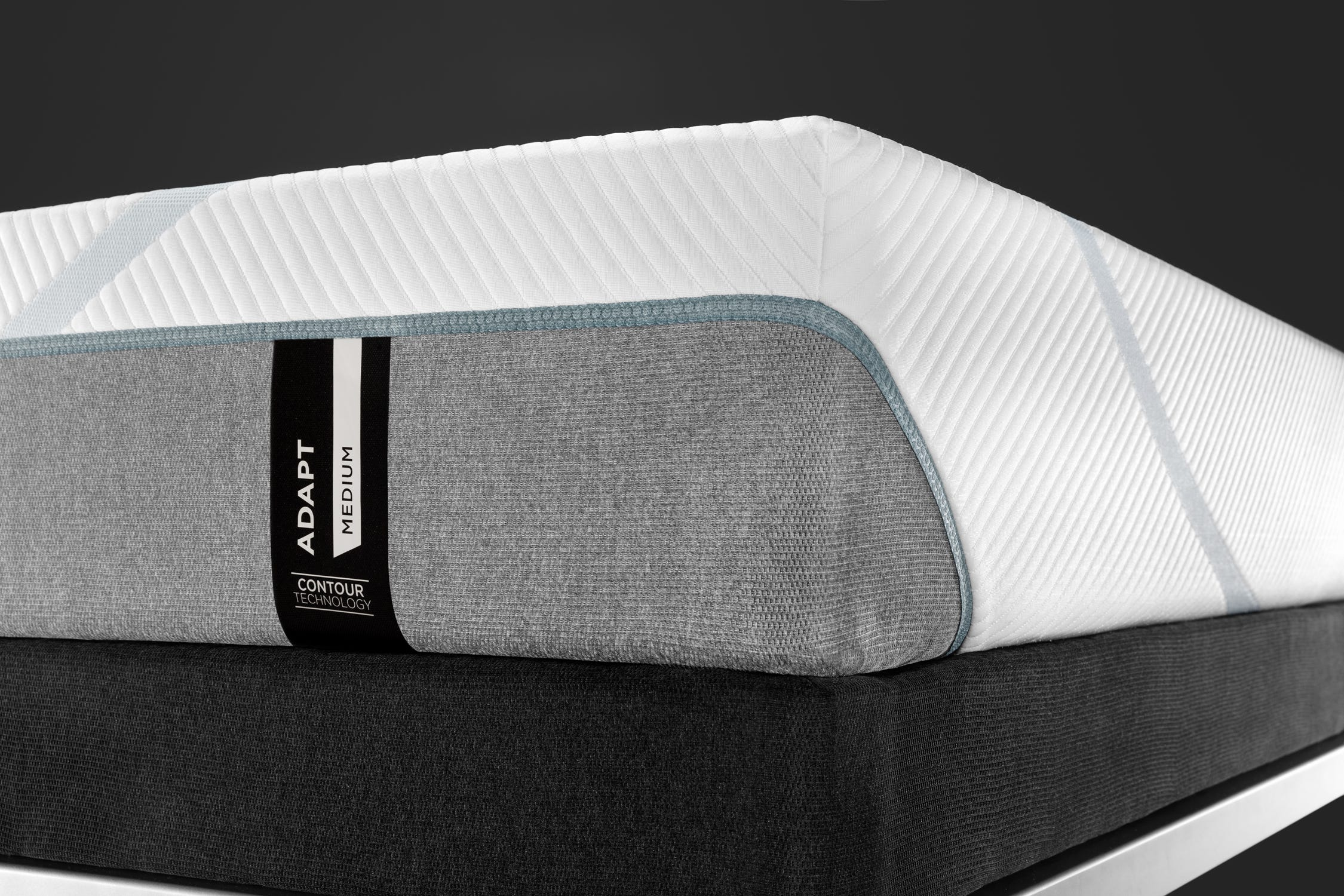 Tempur Pedic Adapt Photo