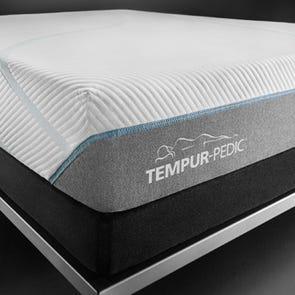 """Tempurpedic Tempur Adapt Medium 11 Inch Queen Mattress Only OVML032011 - Overstock Model """"As-Is"""""""