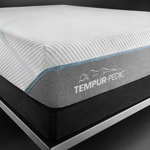 Tempurpedic Tempur Adapt Medium 11 Inch Twin XL Mattress Only SDMB012006 - Scratch and Dent Model ''As-Is''