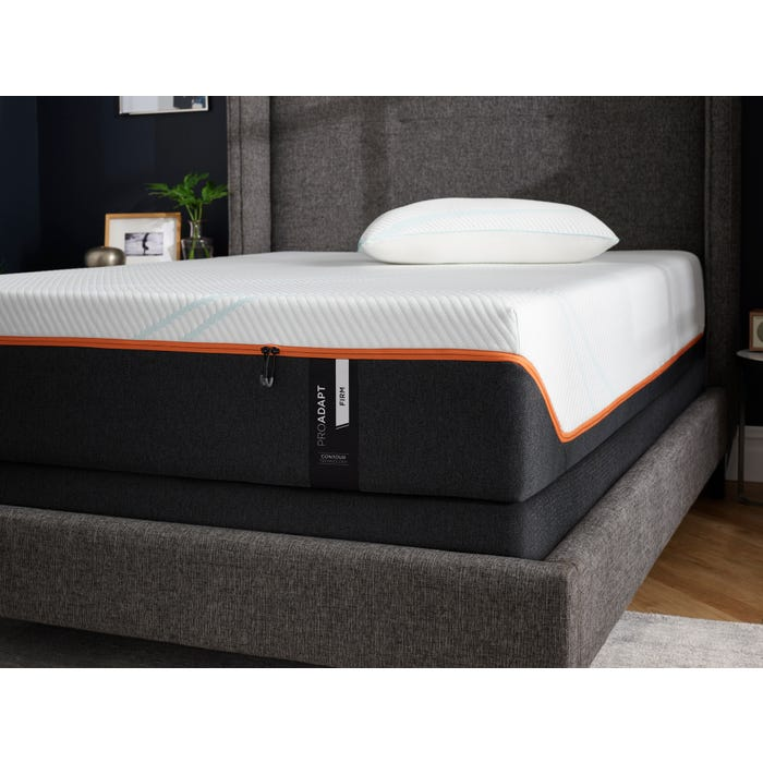 Fantastic Cal King Tempurpedic Tempur Pro Adapt Firm 12 Inch Mattress Free 300 Visa Gift Card Ocoug Best Dining Table And Chair Ideas Images Ocougorg
