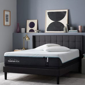 Queen Tempurpedic Tempur Pro Adapt Medium 12 Inch Mattress + FREE $300 Visa Gift Card