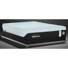 King Tempurpedic Tempur Pro Breeze Medium Hybrid Mattress