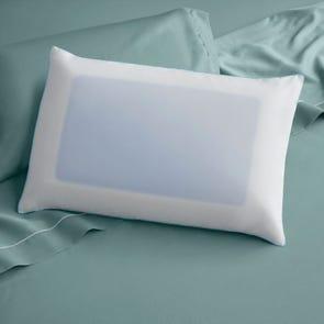 Tempur-Pedic TEMPUR-Cloud® Queen Breeze Dual Cooling Pillow