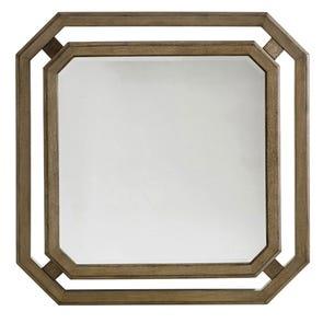 Tommy Bahama Cypress Point Ardley Sunburst Mirror