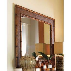 Tommy Bahama Beach House Osprey Mirror