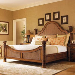 Tommy Bahama Bedroom Furniture