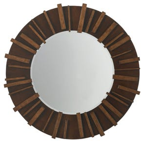 Tommy Bahama Ocean Club Somerset Mirror