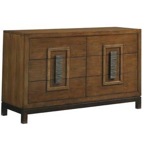 Tommy Bahama Island Fusion Tahara Dresser