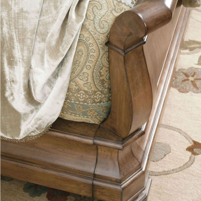 Product Universal Furniture Great Rooms Pennsylvania House New Lou