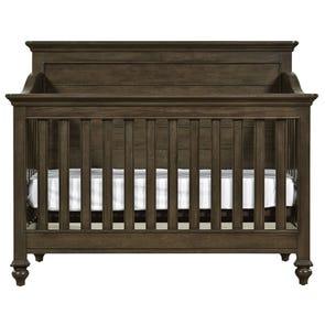 Universal Smartstuff Varsity Convertible Crib