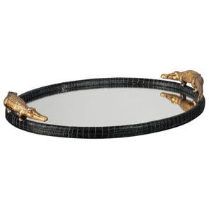 Uttermost Matney Mirror