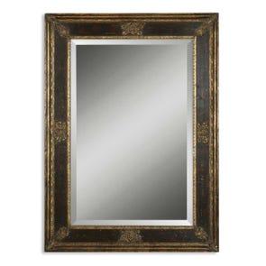 Uttermost Cadence Mirror