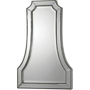 Uttermost Capulin Mirror