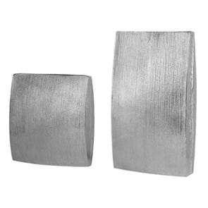 Uttermost Cosme Candleholders Set of 2