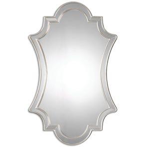 Uttermost Earnestine Mirror