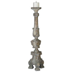Uttermost Cesare Gold Accessories Set of 3
