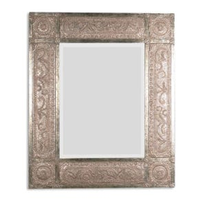 Uttermost Fayola Wall Decor
