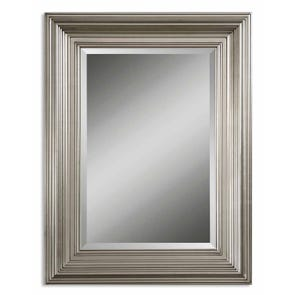 Uttermost Marilla Mirror