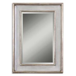 Uttermost Loudon Mirror