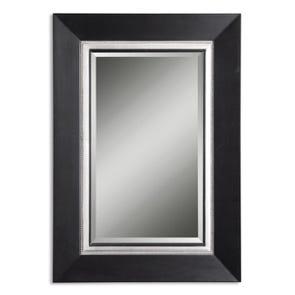 Uttermost Whitmore Mirror