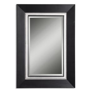 Uttermost Whitmore Mirror