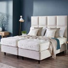 Full Vispring Devonshire Mattress