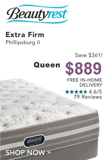 Mattresses From Sealy Simmons Serta Stearns Amp Foster